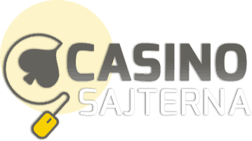 Casinosajterna.com